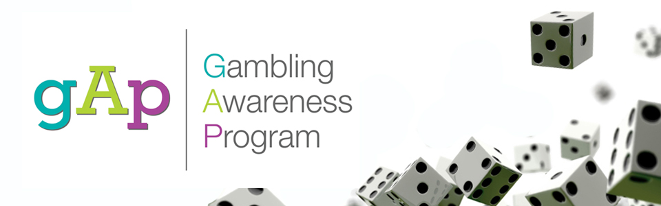 Gambling Awareness Program