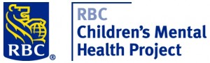 The RBC Children's Mental Health Project