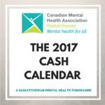 2017 Cash Calendar with logo Version 2