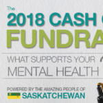 CMHA-Canada-Helps_feature-image-Online-sales-banner