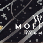 2017 Wade Moffatt Memorial Gala-event_header_2017_4
