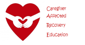 C.A.R.E. Program - CMHA Saskatchewan Division