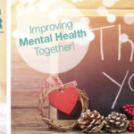 CMHA-Canada Helps_feature-image-Online sales banner
