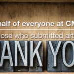 CMHA-website_feature-image-thank-you