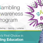 CMHA-website_feature-image-gap blog