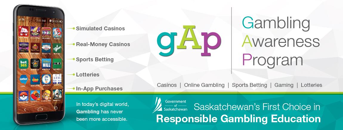 Online gambling license malta