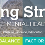 CMHA-website_feature-image-