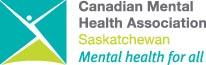 CMHA Saskatchewan Division - Saskatchewan Division