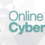 CMHA-website_feature-image-