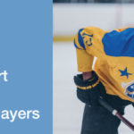 SJHL-Announcement-Web-Banner-1