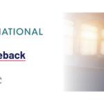 CMHA-BounceBack National-2020-Letterhead-ENG 300dpi