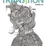 TransitionSummer2014-1-816x1024-239x300